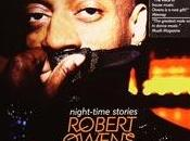 Robert Owens Night Time Stories
