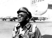 Tails Tuskegee airmen Eastman Leather