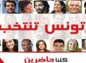 Tunisie islamiste prix prêches cathodiques
