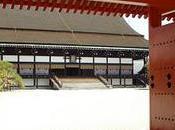 Voyage Japon: découverte Kyoto