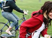 Bicyclette efficace contre migraine
