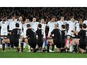 Rugby... week-end