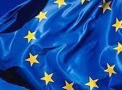 L'accord européen gagner temps