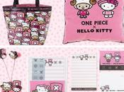 PIECE Hello Kitty