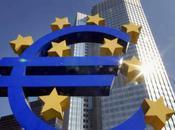 Grèce, banques, euro premières leçons dernier plan définitif date.