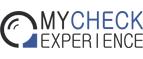 Lancement Check Experience™, Social Checking nouvelle génération