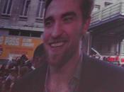 Interview Robert Pattinson & Ashley Greene