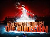 Show Nike Jordan Melo