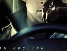 "Good as... B.O. film ""Drive"" Cliff Martinez"