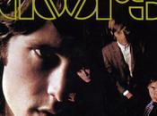 Doors #1-The Doors-1967
