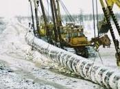 Russie Corées s'entendent gazoduc