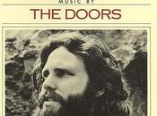 Doors #2-An American Prayer-1978
