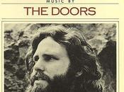 Doors #2-An American Prayer-1978