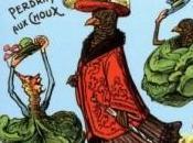Alexandre Dumas fourneaux