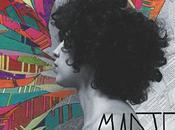 Trapdoor, premier album Madjo