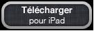Tetris pour iPad promo: 2,39€ lieu 5,99€