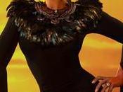 Mary J.Blige revient nous parler musique