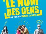 gens, Michel Leclerc