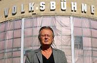 Bayreuth 2013: Ring bicentenaire sera confié Frank Castorf. Sulfureux!
