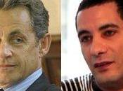 [France Sarkozyste] Karachi Sarkozy nommément cité frère d'Akim Rouichi AgoraVox média citoyen