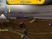 Moto Racer 15th Anniversary nouveaux screenshots futur iPad iPhone