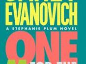 money Janet Evanovich