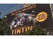 J'ai testé ciné Bruxelles