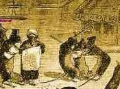 Georges Brassens, Z'arts Léon Goupil, peintre Montmartre, dont sobriété n'était qualité principale