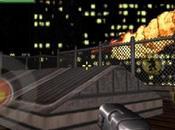 Duke Nukem disponible sous Android