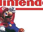 Super Mario plus moral