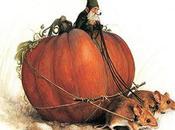 Samhain Burton Halloweenien