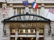 [Europe Oligarques] Affaire Carlton Lille prostituées témoigne 20minutes.fr