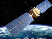 NASA lancé avec succès premier satellite d'observation climat