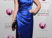 Pics Ashley Greene from Donna Karan Avon Gala