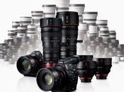 Canon Cinema C300