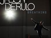 Nouveau clip jason derulo breathing