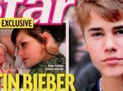 Justin Bieber déclaration Mariah Yeater