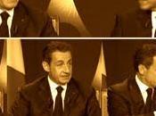235ème semaine Sarkofrance: dernier show Sarkozy