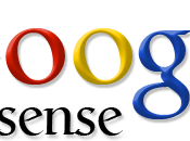 Adsense Dashboard :Visualiser votre compte sous Android