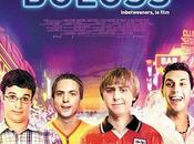 Boloss Inbetweeners film