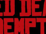 moment: Dead Redemption