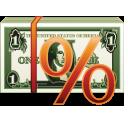 Bubblestat® fournit statistiques Rémunère trafic