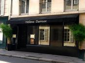 Hélène Darroze Paris