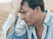 Johnny Depp frôle mort marrant