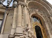 gratuité collections permanentes dans musées Paris