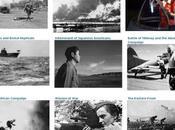WWII soleil noir, meilleur mondes, Milgram, vague, éducation Arabie Saoudite