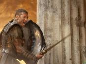 Warner Bros. engage scénaristes pour Choc Titans