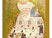 l'écume, Djalàl Al-Din RùMI