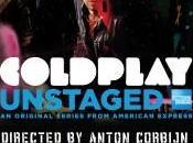 Coldplay Anton Corbijn Moins bien Depeche Mode fait…