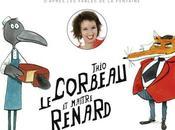 contes d'Anne Roumanoff